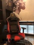 上当别怪我维齐电竞椅电脑椅怎么样?质量问题曝光