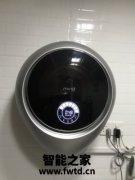 说一说小吉洗衣机V2-TTH功能如何??使用一个月真实感受