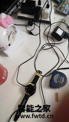 科大讯飞麦咭学习手表怎么样?体验过用反馈反馈感受评测