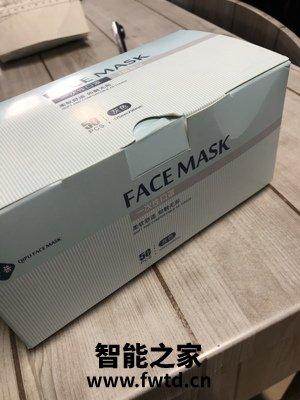 奇普口罩怎么样卫生吗是在哪个地方生产的,销量第一质量也有保障