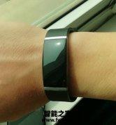 动哈智能手环怎么样是干嘛的,全新智能黑科技功能超级丰富好用