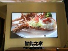 峰米4K激光电视机Cinema怎么样?你一定不知的内幕真相