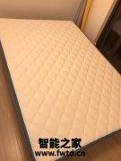 一级调查:慕思床垫怎么样?为何价格偏低,质量真相如何?