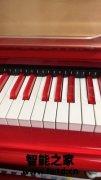 求助大家TheONE智能灯条智能钢琴真的好吗?到底怎么样呢
