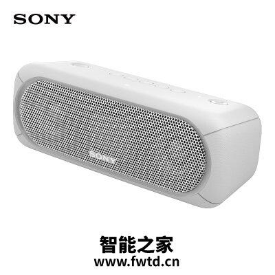 真实使用体验索尼xb30和xb40音质差别大不大??哪个好?求助专业