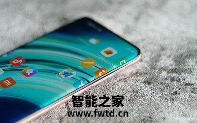 小米手机红米1s配置_对比评测红米k30pro和华为nova6pro哪个好,配置区别是什么呢 ...