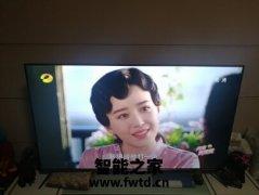 图文评测长虹65D5H电视质量怎么样??长虹65D5H电视好不好?