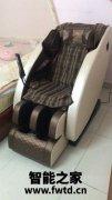 不吹不黑!本博电动按摩椅怎么样?月销过万按摩椅体验真很好?
