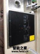 方太水槽洗碗机CT03怎么样?用后感受真实讲述