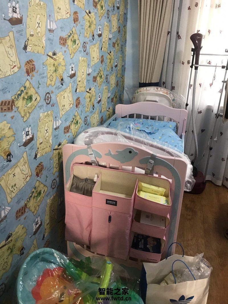 反馈知道Babysing婴儿床怎么样?听说质量很烂是真的吗?