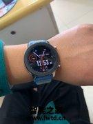 揭秘amazfit gtr和小米手表color哪个好?amazfit gtr和小米手表c