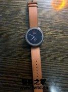 吐槽amazfit gtr和小米手表color区别是?amazfit gtr和小米手表c
