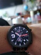 使用amazfit手表和荣耀手表哪个好??评测amazfit手表和荣耀手表
