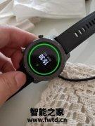 对比amazfit gtr和小米手表color区别?amazfit gtr和小米手表col