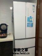 卡萨帝BCD-435WDCCU1冰箱怎么样?多少人不看上当了?