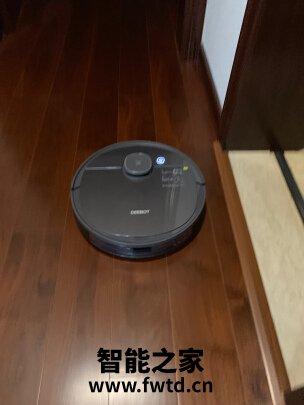 科沃斯扫地机器人de53怎么样_科沃斯扫地机器人de53_科沃斯扫地机器人使用方法