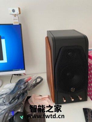 评测惠威m200和漫步者S1000哪个好??音箱惠威m200和漫步者S1000区别是什么?