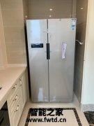 业主讨论下卡萨帝bcd500和459冰箱区别哪个好??说说区别在哪里