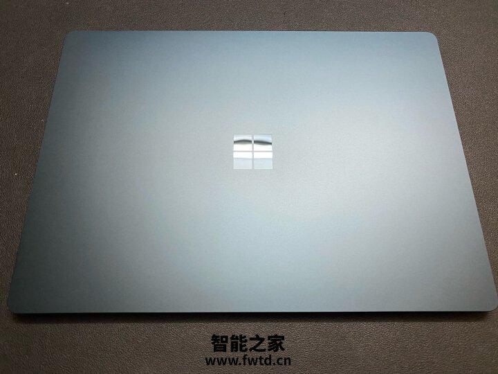 比拼微软surface laptop 3和macbook pro哪个好?反馈有区别吗?