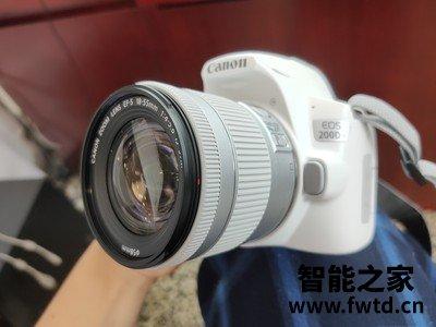 纠结中:佳能相机哪款好怎么样?尼康Z6佳能800d谁好?区别是什么