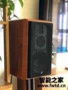 入手反馈惠威m500和m5a音质哪个好??惠威m500和m5a区别是什么?