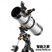 天文望远镜哪个牌子好,性价比超高的天文望远镜品牌推荐