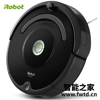 irobot扫地机器人671_irobot扫地机器人售后_irobot扫地机器人620