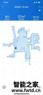 深入测评石头t7和科沃斯t8扫地机器人哪个好?评价有没有区别?内幕评测分析