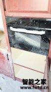 用户心得老板R073X嵌入式烤箱怎么样?质量分析老板R073X嵌入式烤箱好吗?