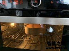 总体评测法帅蒸烤箱怎么样?中肯点评法帅蒸烤箱好吗?