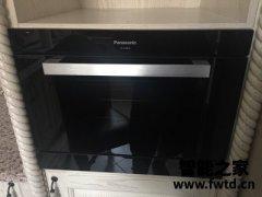 【分析】松下TM210蒸烤箱怎么样?质量到底差不差??