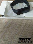 对比评测感受小米手环5和OPPO手环哪个好??功能区别是什么?