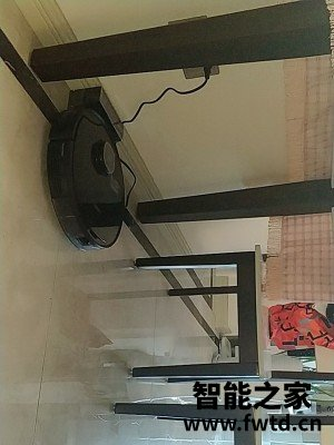 科沃斯扫地机器人dh36怎么样_科沃斯地宝dh36_科沃斯dh36好用吗