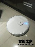 仔细说一下360扫地机器人S7 pro怎么样?用后3个月评价吐槽!