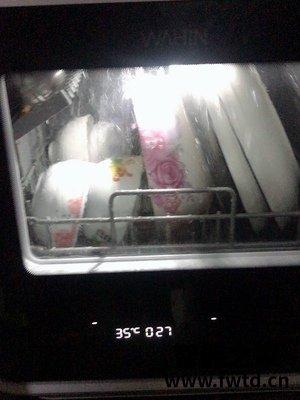 感受评测美的M1免安装洗碗机怎么样?爆料真实内幕