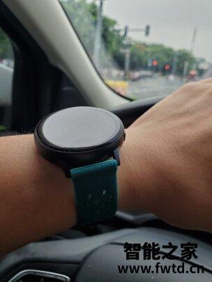 三星手表Galaxy Watch Active2怎么样?讲讲看值不值?