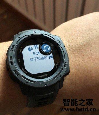 佳明运动手表怎么样?质量有多烂想不到评测内幕
