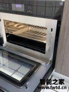 消费者问美的RX20洗碗机怎么样?网友真实反馈好不好呢