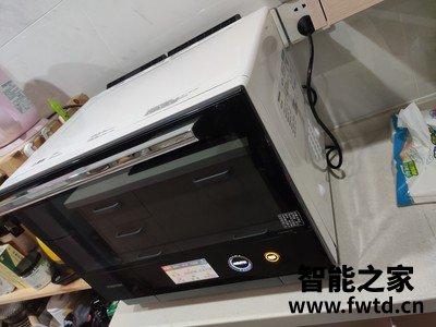 爆料东芝RD7000水波炉烤箱怎么样值得入手吗?不到一个月彻底后悔?