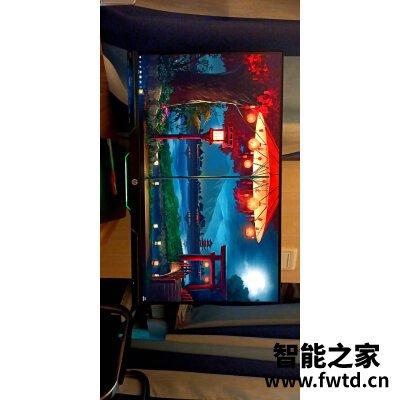 使用揭秘惠普x27i电竞显示器评测怎么样呢??入手说说惠普暗影精灵X27I评价