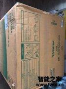 真相爆料:东芝RD7000水波炉烤箱怎么样质量好还是差?