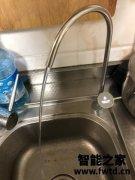 佳尼特净水器内幕使用爆料,选前必看
