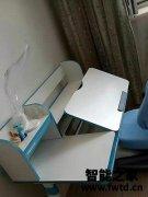 护童桌椅和光明园迪桌椅哪个好?内幕情况吐槽