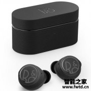 音质评测B&O Beoplay E8 Sport真无线蓝牙运动耳机怎么样呢??入手三个