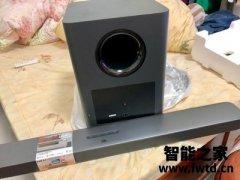 总体评测JBL Bar5.1 SURROUND音响怎么样?爆料真相JBL Bar5.1 SURROUN...