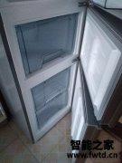 美的 BCD-231WTM(E)电冰箱真的好吗?