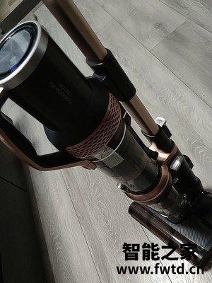 【优缺点】评价莱克魔洁M10R吸尘器怎么样?真的好用吗?