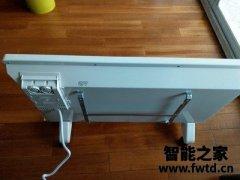 新入坑小白吐槽noirot法国诺朗电暖器评测性能
