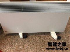 诺朗取暖器怎么样,质量真的很不堪吗?千万不要被忽悠了