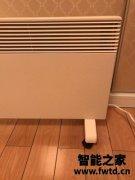 【真相】达氏取暖器和诺朗取暖器哪个好?优缺点曝光
